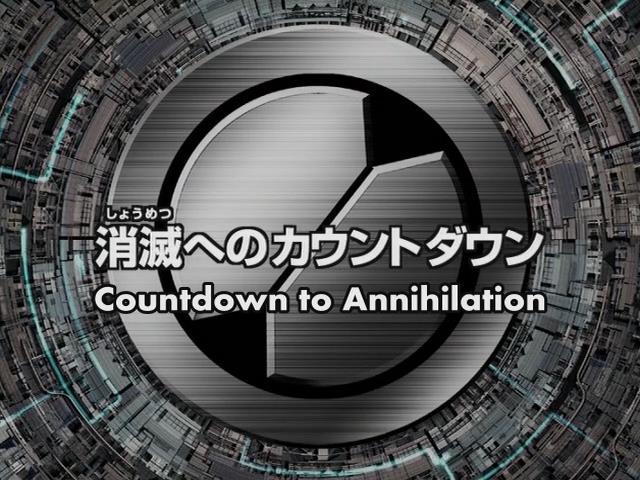 [IHP] Rockman.EXE Stream - 48 [DVD x264 AC3][4EC88B4E].mkv_snapshot_02.24_[2015.12.31_20.08.10]