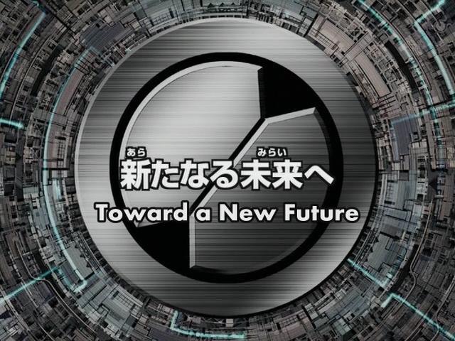 [IHP] Rockman.EXE Stream - 51 [DVD x264 AC3][11E63CA6].mkv_snapshot_02.45_[2015.12.31_20.09.55]